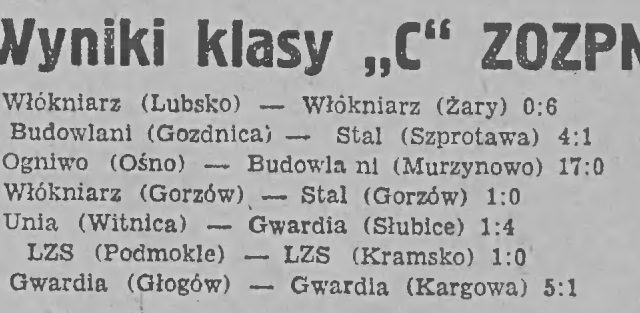 https://stilon.gorzow.pl/wp-content/uploads/2020/06/1950-mecz-nr-1-640x313.jpg