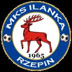 Ilanka Rzepin Logo