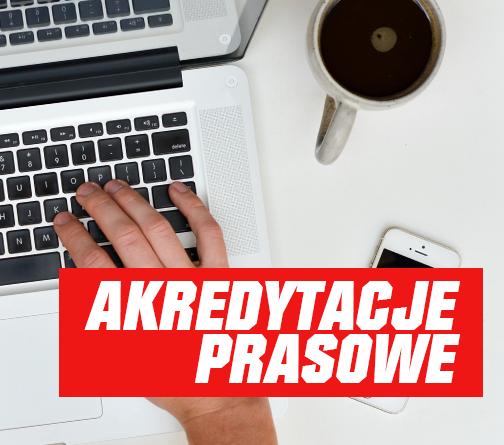 https://stilon.gorzow.pl/wp-content/uploads/2020/06/akredytacje.png