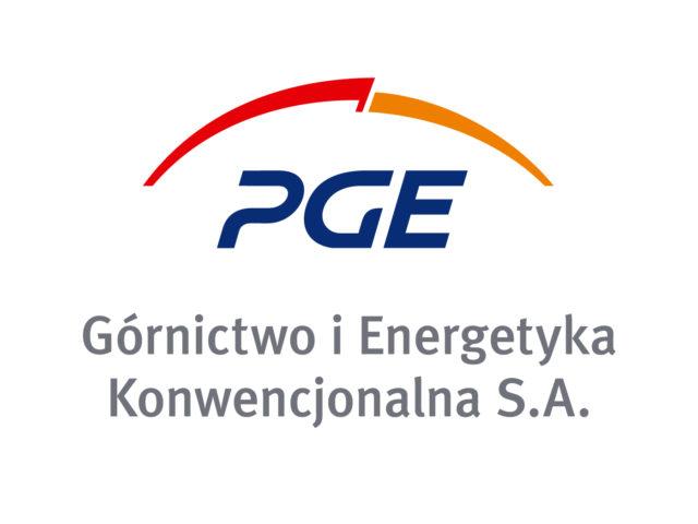 https://stilon.gorzow.pl/wp-content/uploads/2020/06/logo-PGE-GiEK-SA-pion-RGB-640x480.jpg