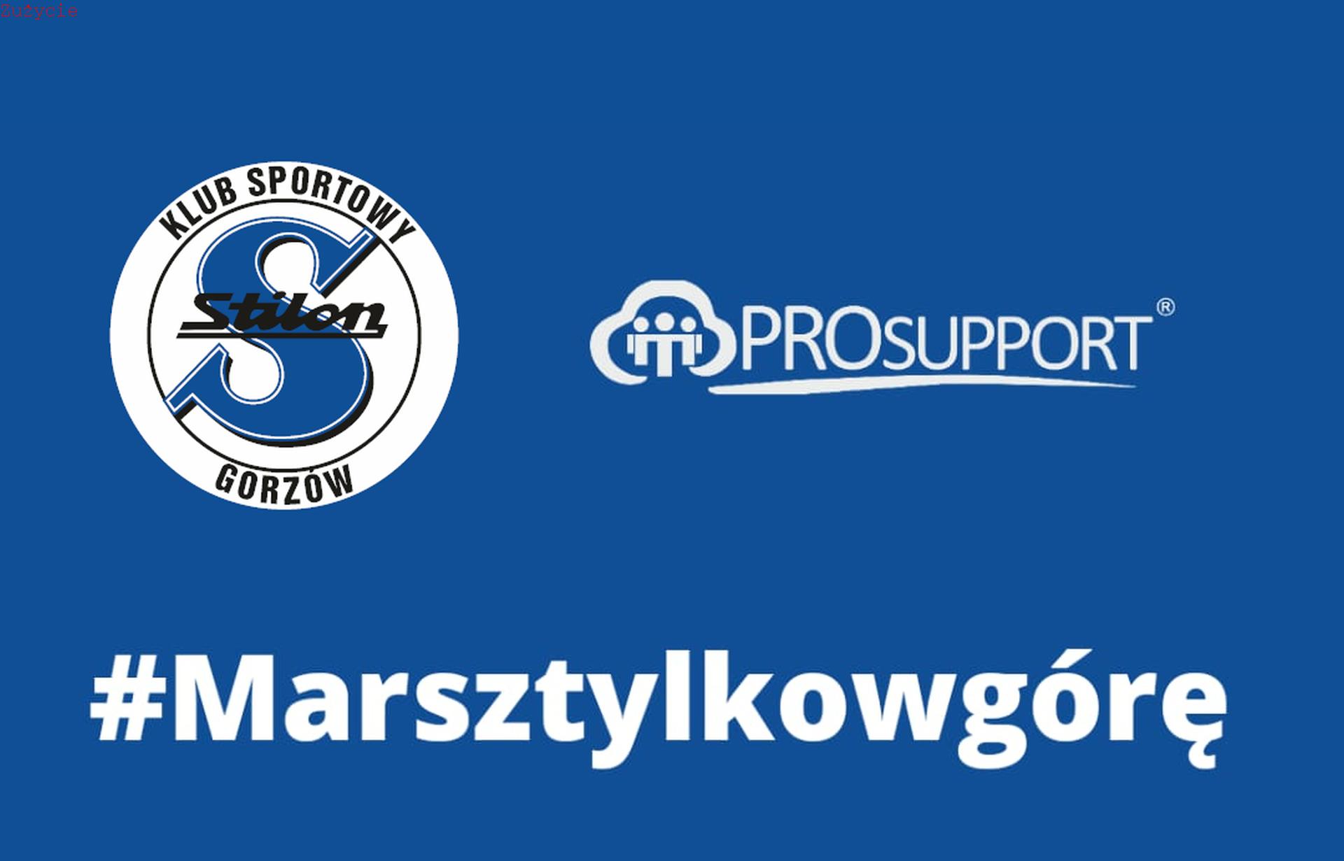 https://stilon.gorzow.pl/wp-content/uploads/2020/06/marsz1920x1230.png