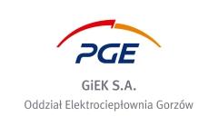 https://stilon.gorzow.pl/wp-content/uploads/2020/07/PGE.jpg