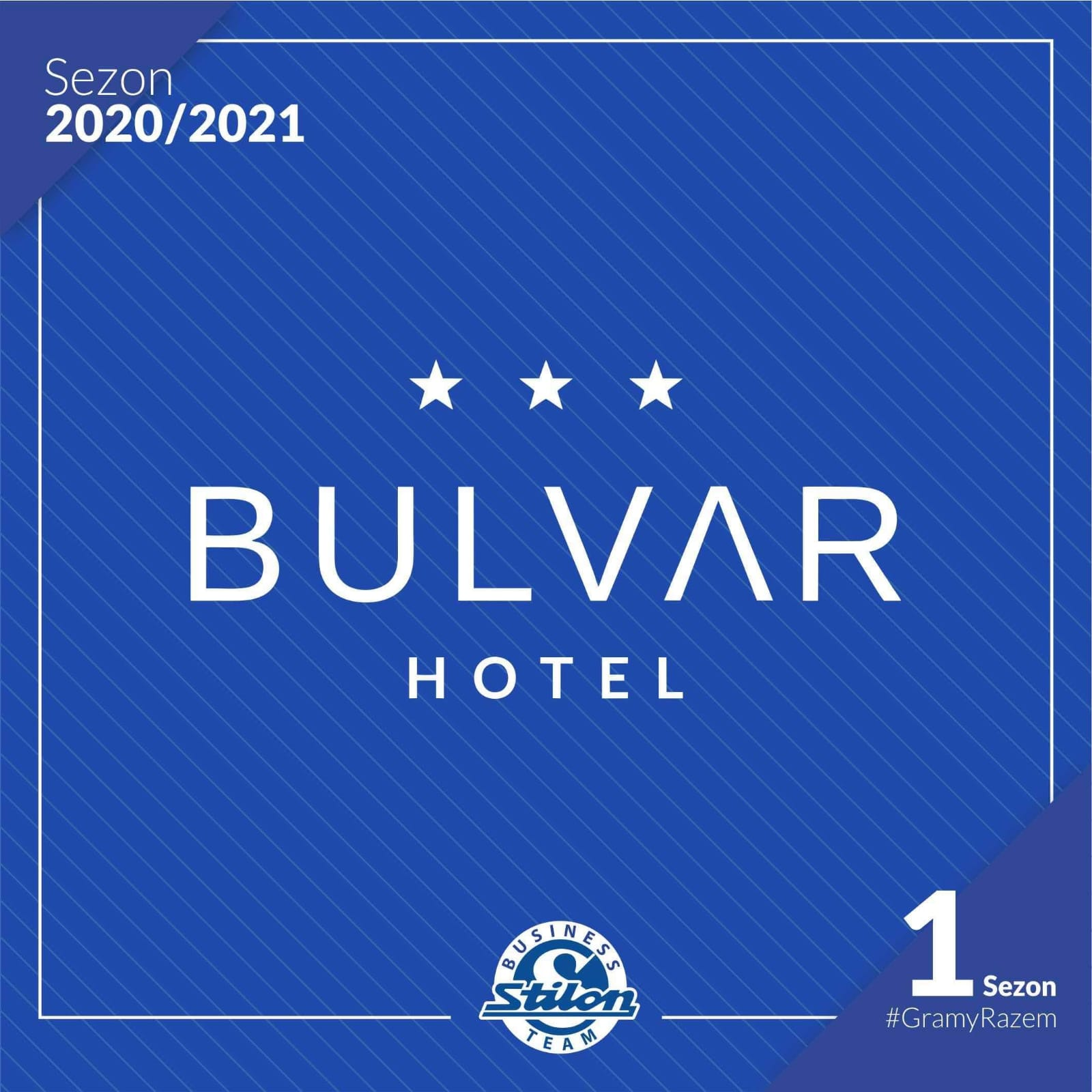 https://stilon.gorzow.pl/wp-content/uploads/2020/09/Bulvar.jpeg