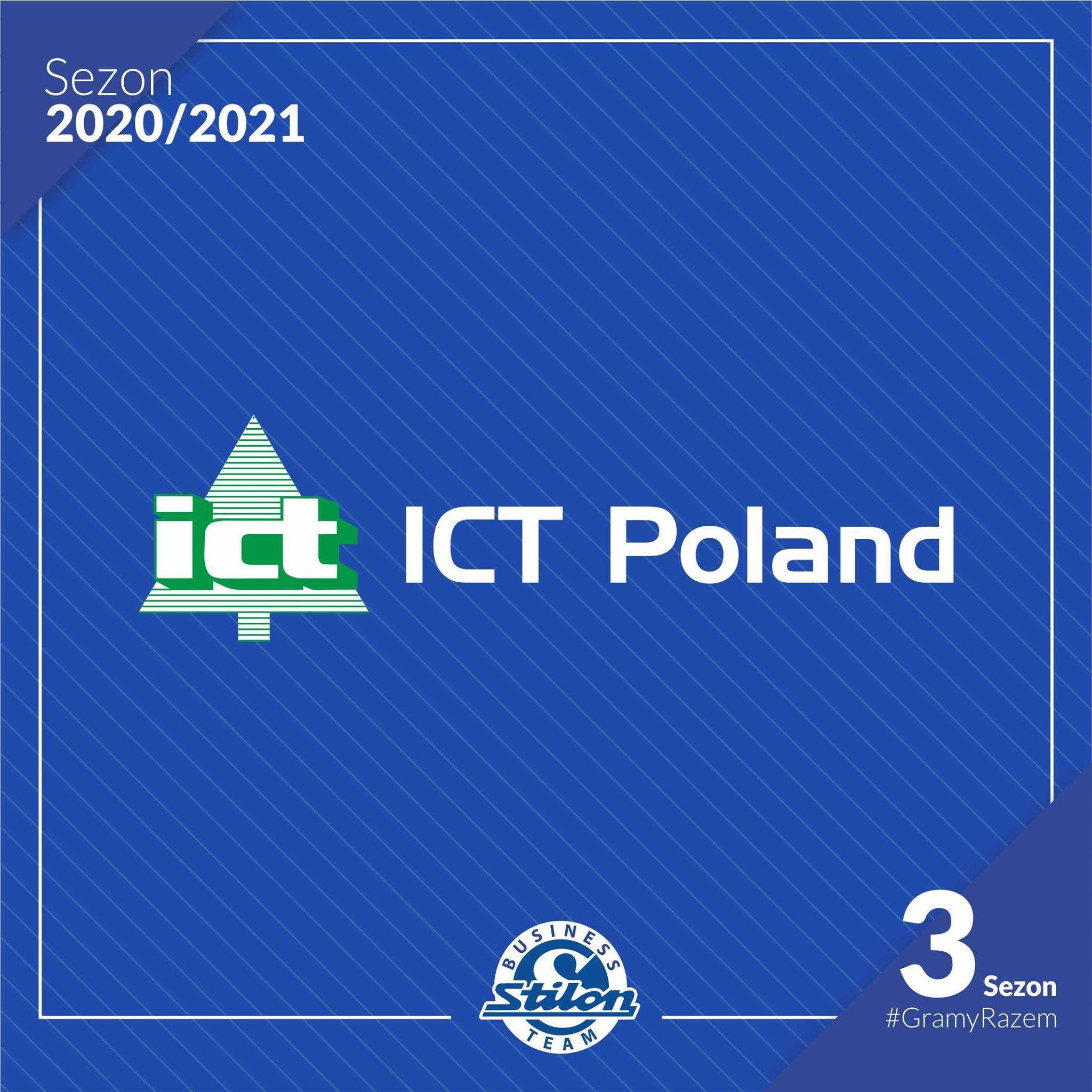 https://stilon.gorzow.pl/wp-content/uploads/2020/09/ICT.jpg
