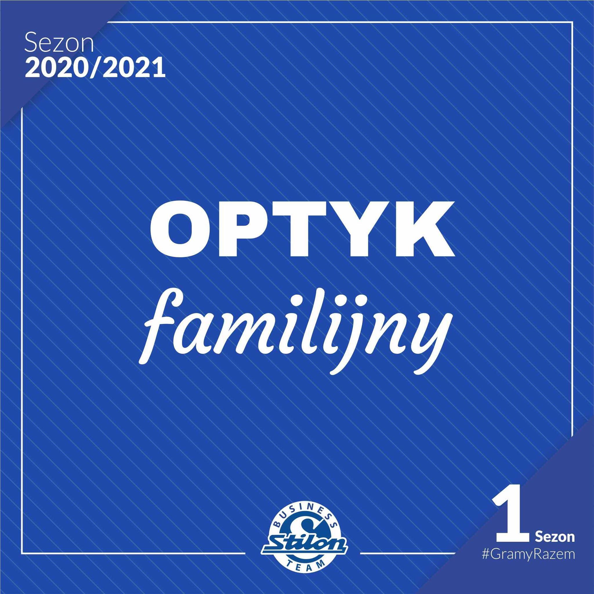 https://stilon.gorzow.pl/wp-content/uploads/2020/09/OPTYK_FAMILIJNY.jpg