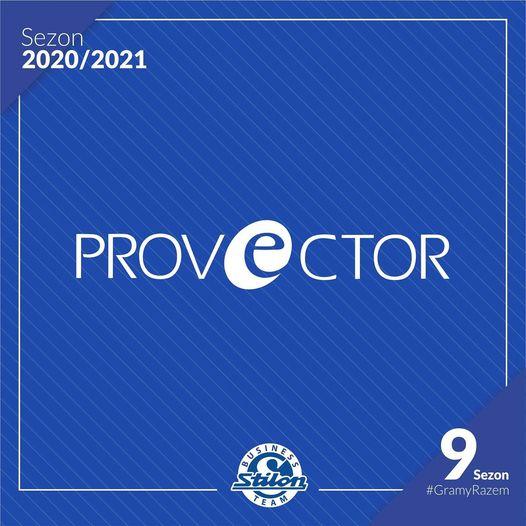 https://stilon.gorzow.pl/wp-content/uploads/2020/09/Provector.jpg