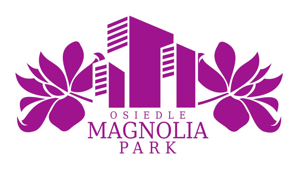 https://stilon.gorzow.pl/wp-content/uploads/2021/08/logo_magnolia_bez.png