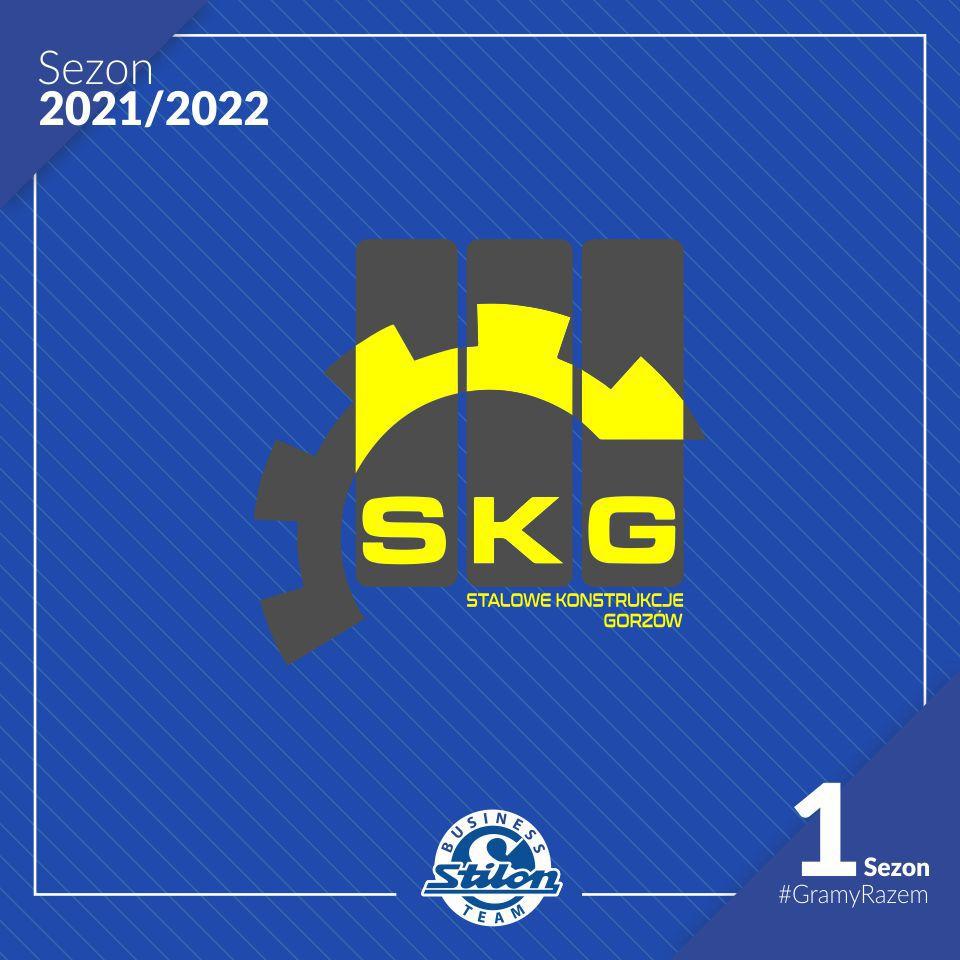 https://stilon.gorzow.pl/wp-content/uploads/2021/09/Grupa-SKG-N.jpeg