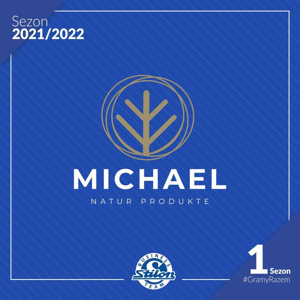 https://stilon.gorzow.pl/wp-content/uploads/2021/09/MichaelN.jpg